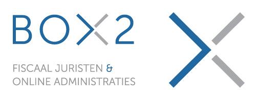 Box 2 Fiscaal Juristen en Online Administraties